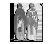 152 ОУ Св. Св. Кирил и Методий - 152 ОУ Св. Св. Кирил и Методий - Мърчаево